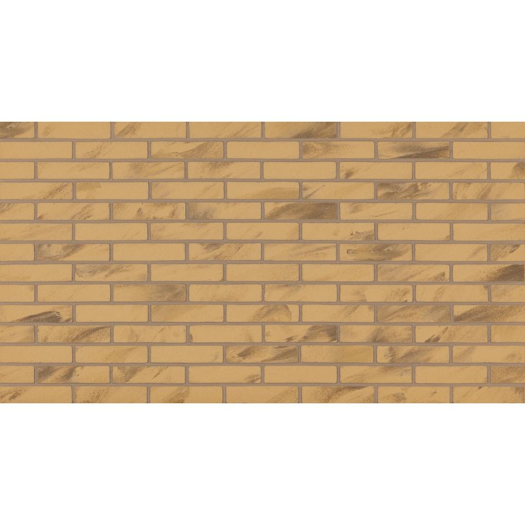 ELASTOLITH Verblender »Musterset Innenverblender«