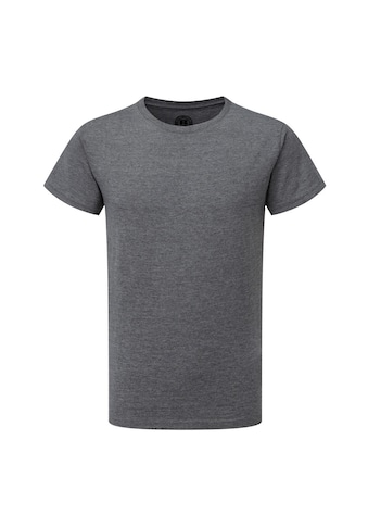 Russell T-Shirt »Jungen Kurzarm HD« kaufen