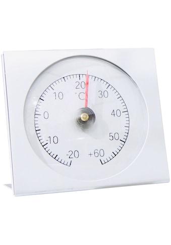 VITAVIA Thermometer kaufen