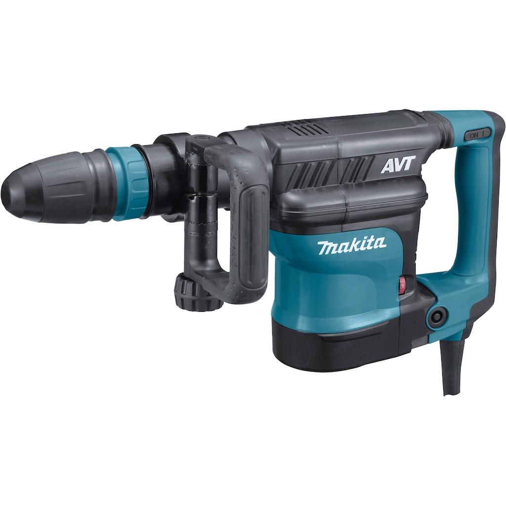 Makita Abbruchhammer »HM1111C«, für SDS-MAX