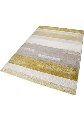 Esprit Teppich »Dreaming«, rechteckig, 13 mm Höhe, maschinell erstellt, Wohnzimmer kaufen