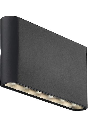 Nordlux,LED Außen - Wandleuchte»Kinver«, kaufen
