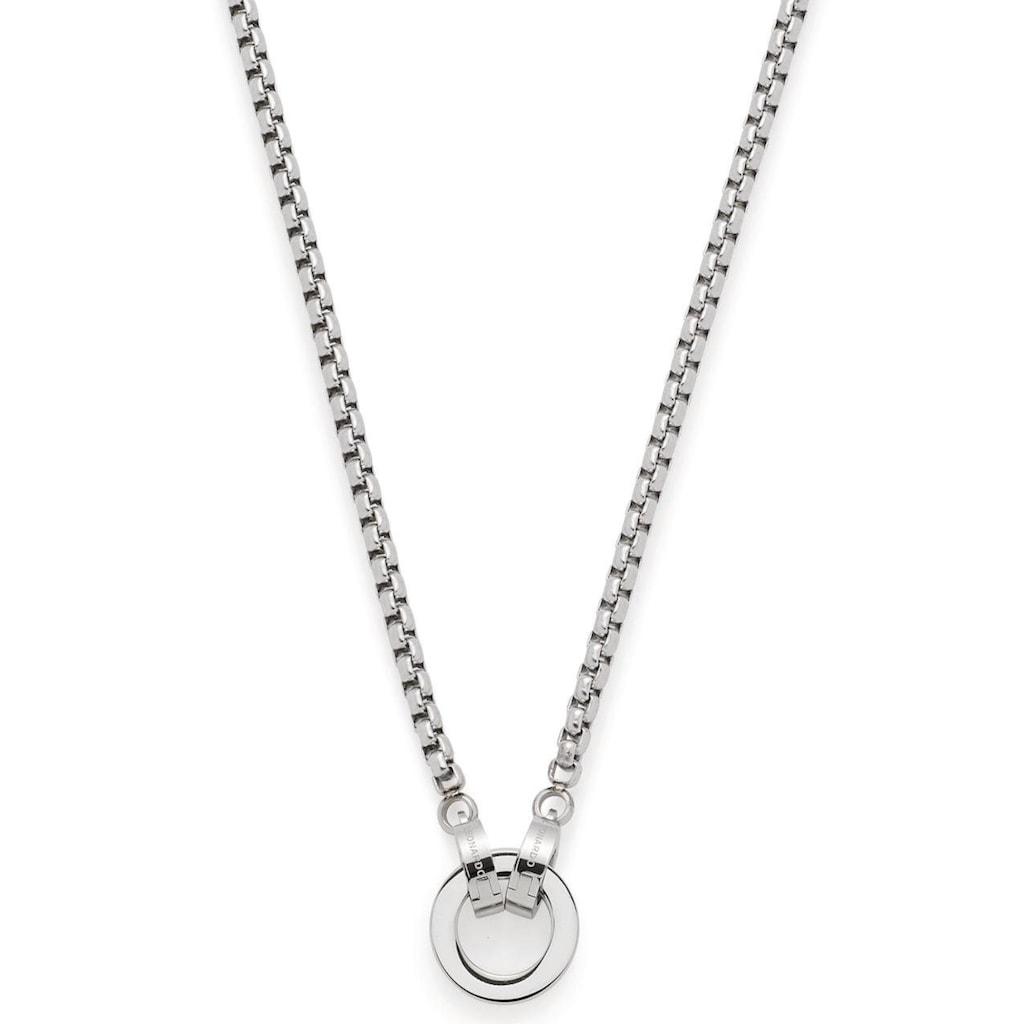 LEONARDO Charm-Kette »50 Vittoria Darlin's, 017085«