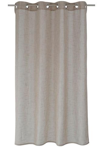 Kutti Vorhang »Celtic«, Vorhang Celtic kaufen