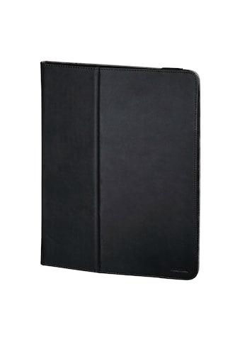 "Hama Tablet-Case ""Xpand"" für Tablets bis 25,6 cm (10,1 kaufen"