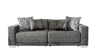 COLLECTION AB Big - Sofa kaufen