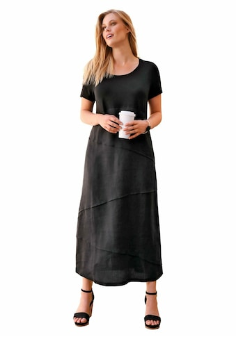 Anna Aura Abendkleid »Kleid mit 1/2-Arm« kaufen