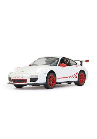 """Jamara RC - Auto """"Porsche GT3 1:14 weiß"""" kaufen"""