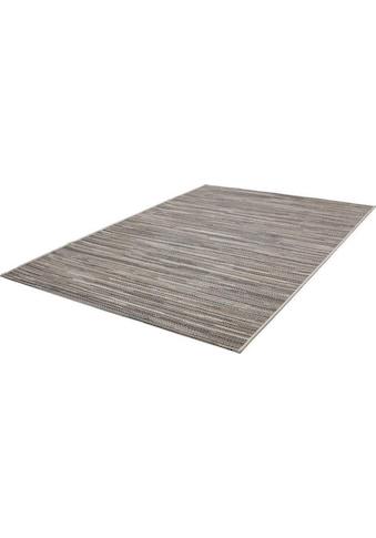 LALEE Teppich »Sunset 600«, rechteckig, 7 mm Höhe, In- und Outdoor geeignet, Wohnzimmer kaufen