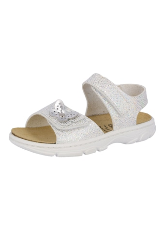 Lico Sandale »Pantolette Pora« kaufen