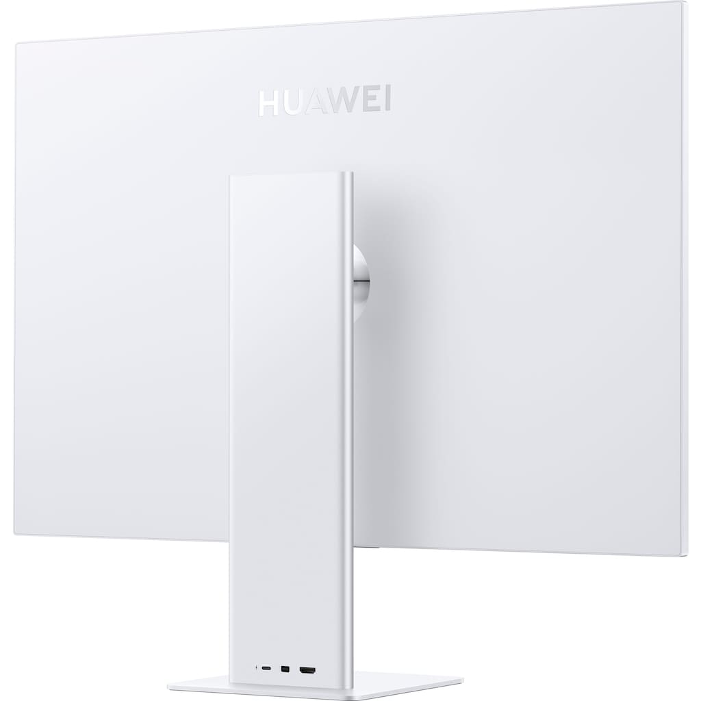 """Huawei LCD-Monitor »MateView«, 72 cm/28 """", 3840 x 2560 px, 4K+ Ultra HD, 8 ms Reaktionszeit, 60 Hz"""