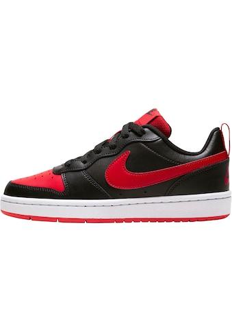 Nike Sportswear Sneaker »Court Vision Low« kaufen