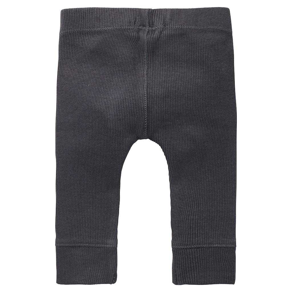 Noppies Leggings »Macamic«