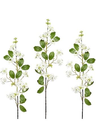 Creativ green Kunstblume, 3er Set kaufen