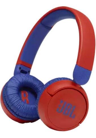 JBL Over-Ear-Kopfhörer »JR310BT«, Bluetooth-AVRCP Bluetooth kaufen