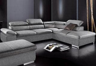 sit more ecksofa bequem auf rechnung bestellen. Black Bedroom Furniture Sets. Home Design Ideas