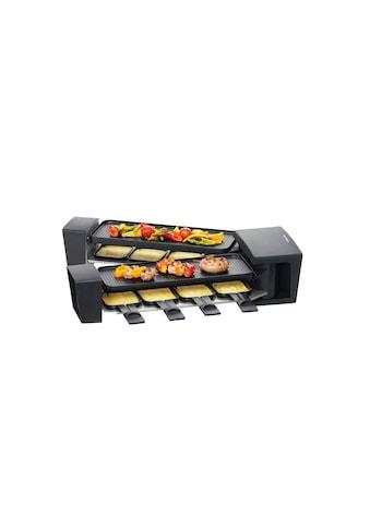 Raclette - Grill Vario Flex, Trisa kaufen