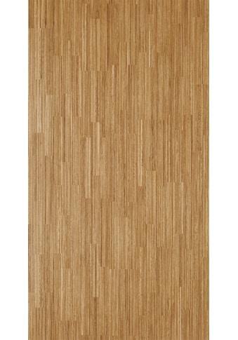 PARADOR Parkett »Classic 3060 Natur  -  Fineline Eiche«, 2200 x 185 mm, Stärke: 13 mm, 3,66 m² kaufen