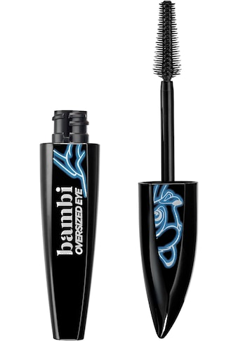 L'ORÉAL PARIS Mascara »False Lash Bambi Eye Oversized« kaufen