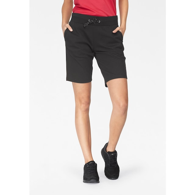 Eastwind Shorts