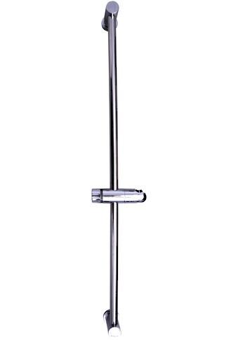 Ridder Duschstange »Puerto Rico«, ideal für Wanne und Dusche kaufen