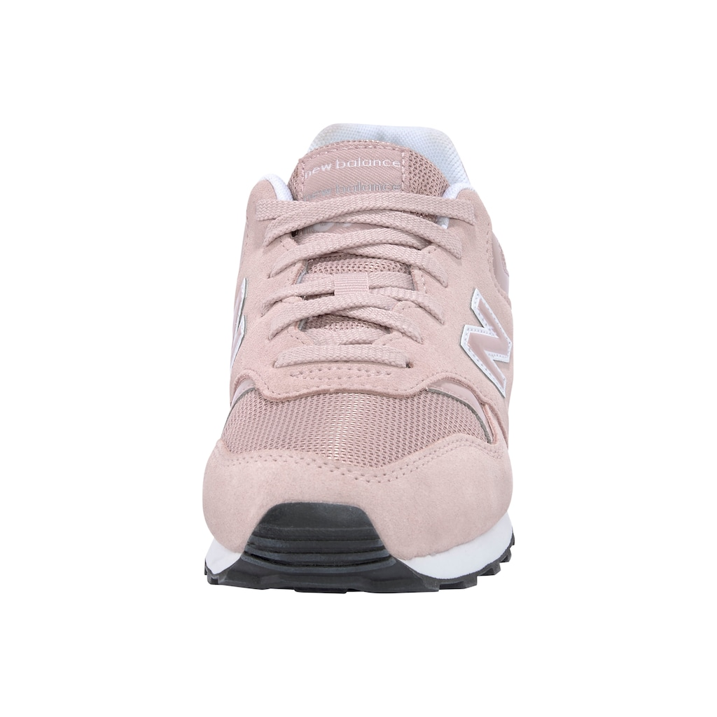 New Balance Sneaker »WL 393«