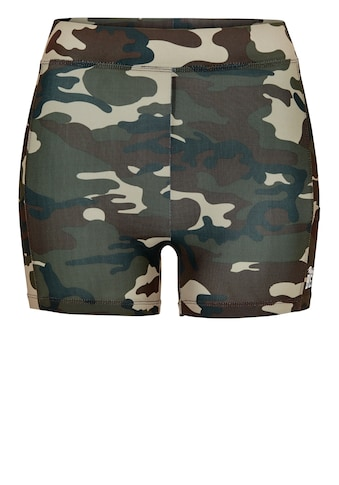 Benlee Rocky Marciano Shorts in Military - Optik »SARAH SUE« kaufen