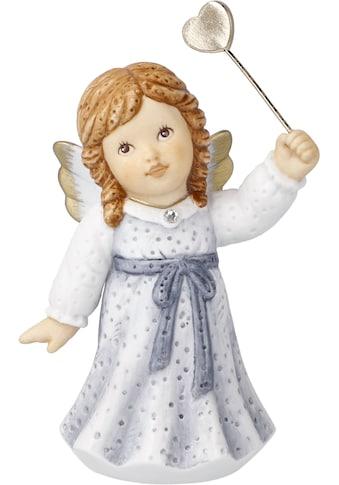 Goebel Engelfigur »Herzliche Grüße« kaufen