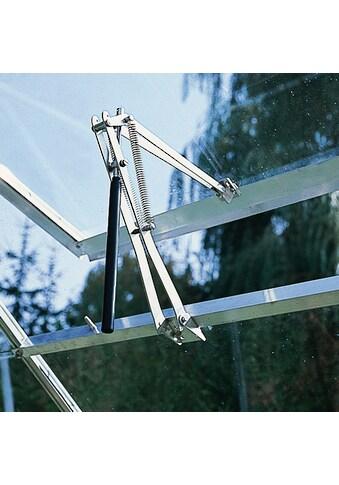 Einhell Gewächshaus-Fensteröffner »FH 70« kaufen