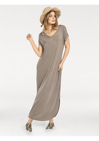 LINEA TESINI by Heine Shirtkleid »Shirtkleid« kaufen