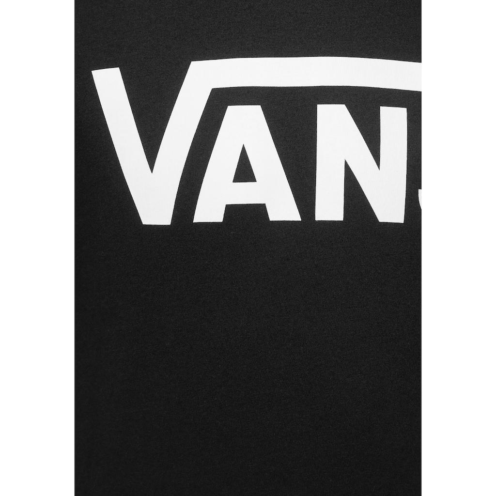 Vans Langarmshirt »VANS CLASSIC LS BOYS«