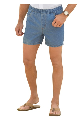 Catamaran Jeansshorts kaufen