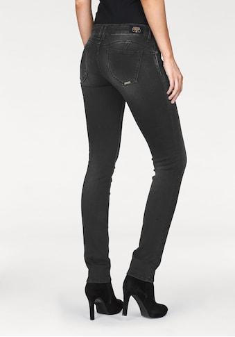 Le Temps Des Cerises Regular - fit - Jeans »PULP« kaufen
