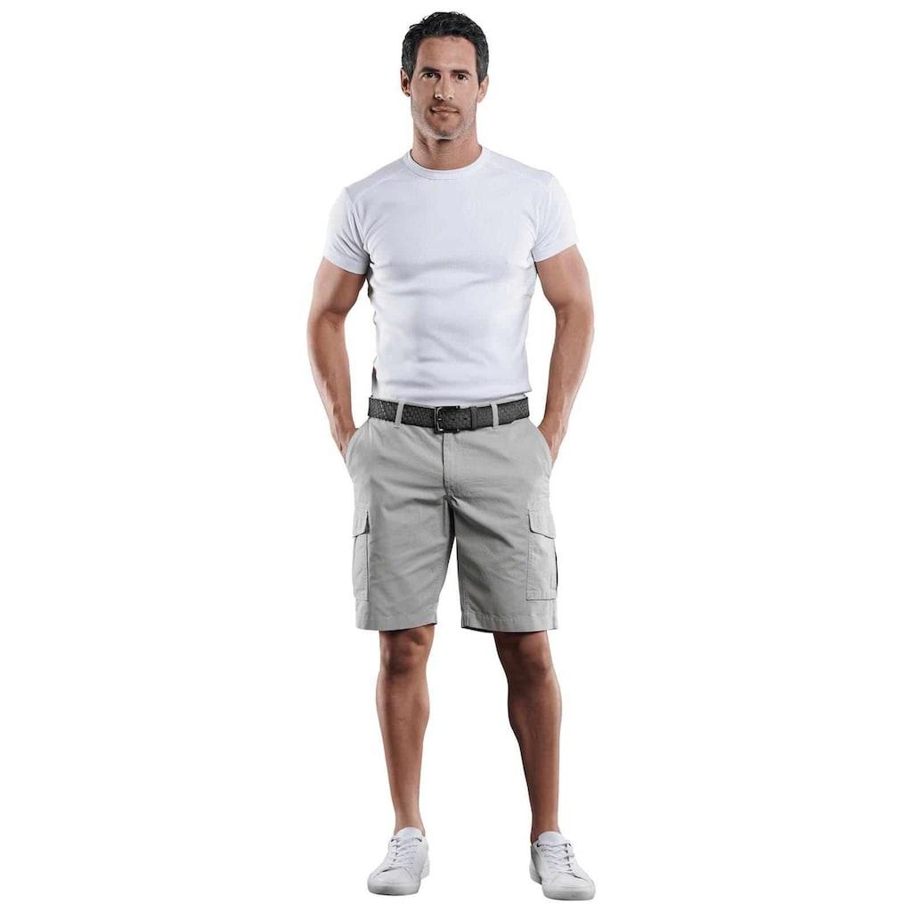 Engbers Shorts