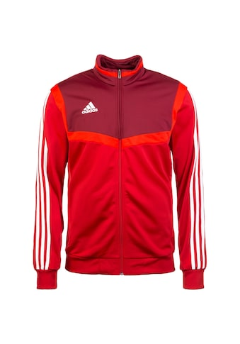 adidas Performance Sweatjacke »Tiro 19 Polyester« kaufen