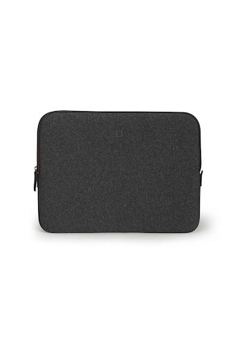 DICOTA Skin URBAN 15 grey kaufen