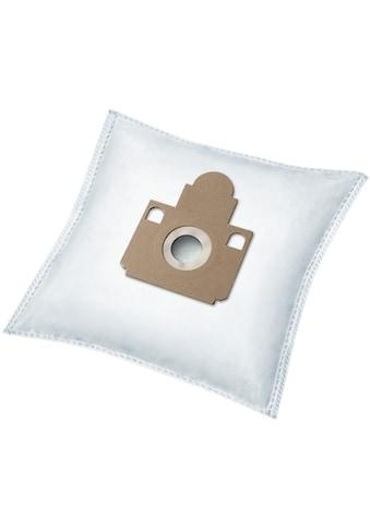 Staubsaugerbeutel, passend für AEG, ELECTROLUX, PRIVILEG, … kaufen