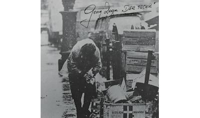 Musik-CD »Der Tschik / Danzer,Georg« kaufen