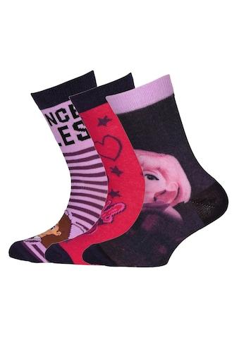LEGO® Wear Socken »M-22754« kaufen