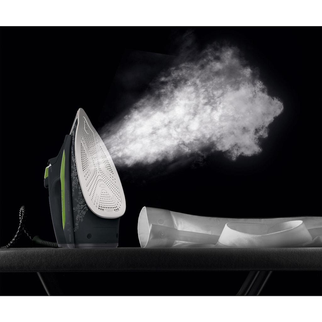 Rowenta Dampfbügeleisen »DW6030 Eco Intelligence«, 2500 W