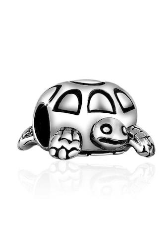 Nenalina Charm-Einhänger »Schildkröte Meer Bead Anhänger Armband 925 Silber« kaufen
