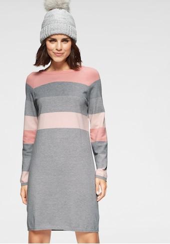 Tamaris Strickkleid kaufen