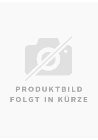 Waschtrockner, Indesit, »EWDE 71680 W DE« kaufen
