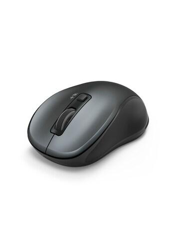 Hama Leise Bluetooth Maus, Funk Computermaus, beidhändig kaufen