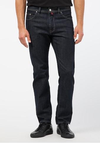 Pierre Cardin Jeans »Deauville Indigo« kaufen