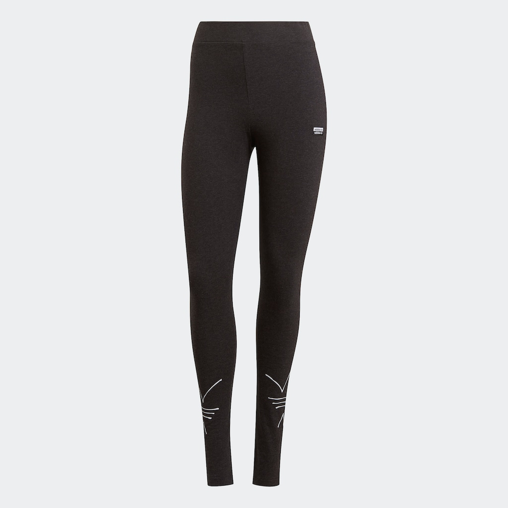 adidas Originals Leggings »TIGHTS«