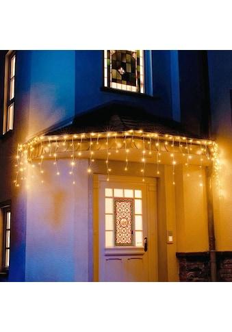 LED - Lichterkette »Eisregen« kaufen