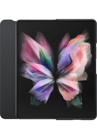 Samsung Smartphone-Hülle »EF-FF92P«, Galaxy Z Fold3 5G, 19,3 cm (7,6 Zoll) kaufen