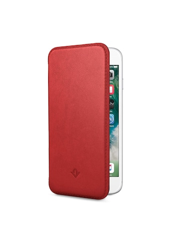 Twelve South Lederhülle mit Standfunktion für iPhone 6 Plus, 6s Plus »SurfacePad« kaufen