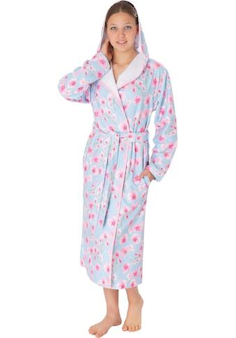 Damenbademantel »5103«, Wewo fashion kaufen